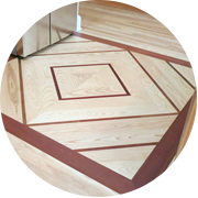 Wood Floor Sanding and Finishing in Sarasota